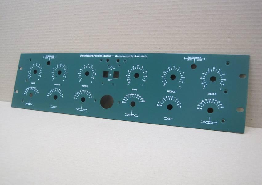 control panel fabrication Chippenham